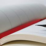 日記帳と筆記具の選定は重要!日記が続くかどうかの鍵になるのサムネイル
