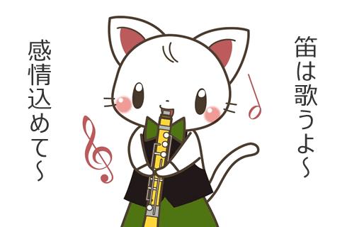 音楽:楽器を演奏する、歌を歌うの記事画像