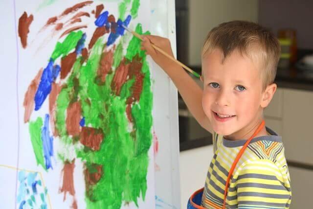 絵心とスケッチ能力が0でも線画と色塗りをマスターできる練習方法
